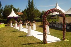Classic events in Nakuru