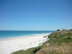 Keeping Australia Beautiful