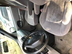Chevrolet Transport 3.4 '03