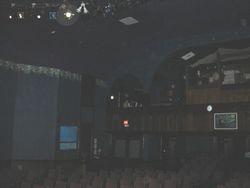 #19 - 02/20/2009
