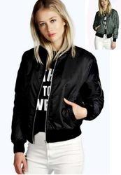 bomber jacket short.jpg