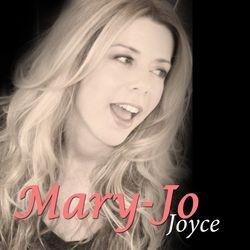 Mary Jo Joyce