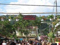 Fiesta Del Acabe