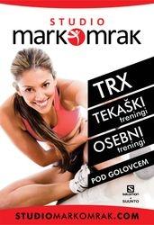 plakat Studio Marko Mrak (CGP)