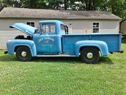 34.56 Ford Stepside PickupTruck