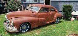 31.47 Pontiac