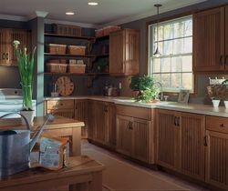Schrock Cabinets