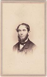 J. H. & J. L. Abbott, photographers of Albany, NY