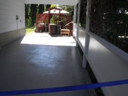 Penticton ,Exterior House Painting.