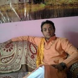 Astrologer Nautiyal