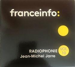 Radiophonie Vol.10 - France