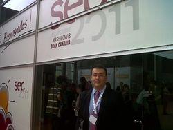 Canarias 2011