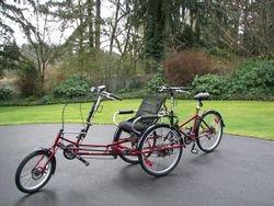 bike-bike