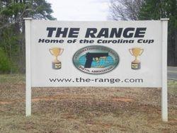 """""""The Range"""""""