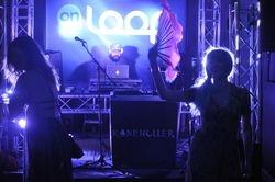 OnLoop App Release Party SXSW @ 219 West
