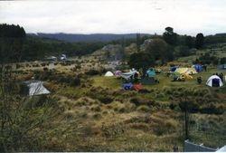 1998 courtest of John Moran