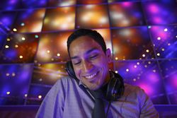 The Carnival Pride Nightclub 004