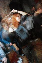 17.10.2009 | Absys Night Serovnia