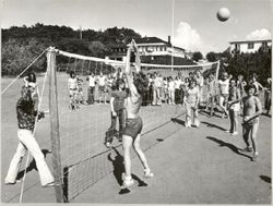 Hotell Strandbaden (Orestrand) 1973