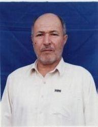 Shaheed Haider Ali