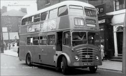 Walsall. c1960s
