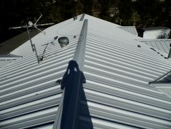 Roofing in Las Cruces, NM / Anthony Sosa Roofing