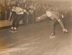 18th November 1950