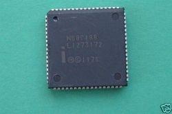 8 of N80188