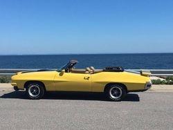 52.70 Pontiac Lemans.