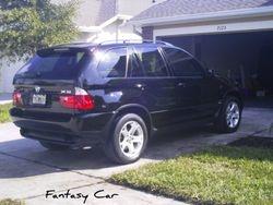 Erol G.----BMW  X5