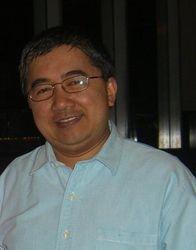 Fr. Aloy Maranan