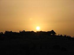 Special Sunrise 2