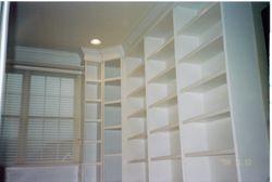 Paint Grade Custom Library - 4