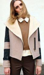 fleece jacket .jpg