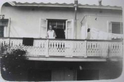 Hotell Molleberg 1921