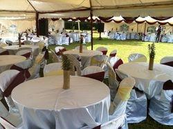 event planners in Nakuru