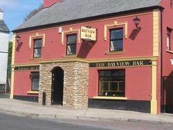 Bayview Bar & Restaurant