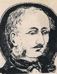 William Marwood.