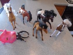Play Horses - $10