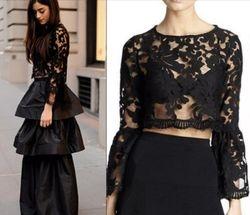 lace shirt -1.jpg