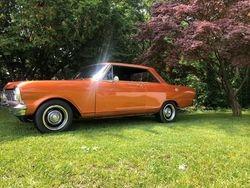 55.65 Chevy ll