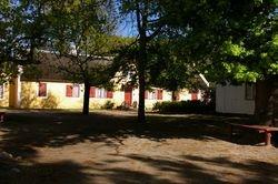 Genadendal Mission Museum