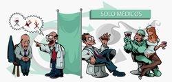 Realidad medica