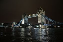 London, England 39