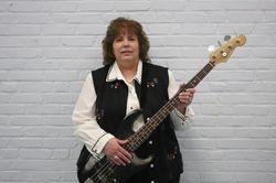 Judy Boitnott