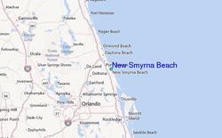 New Smyrna