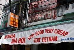 Nha Trang, Vietnam 4