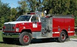 Rescue 1203/9123