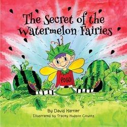 The Secret of the Watermelon Fairies