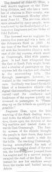 Hess, John C. 1906